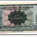 パラグアイ通貨を徹底調査!旅行前に知りたい7つのポイント!