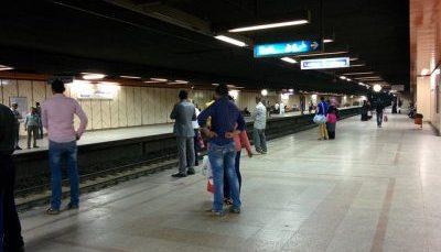 エジプト観光のおすすめ移動手段!旅行前に知るべき7つの交通情報!地下鉄