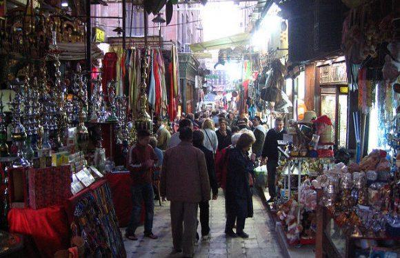 エジプトの治安は大丈夫?現地で気をつけるべき7つの事!