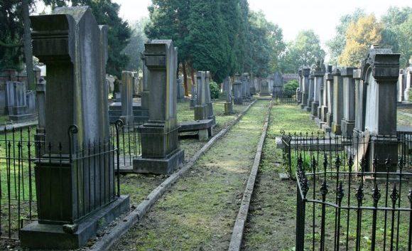 オランダの葬式・葬儀にまつわる6つの豆知識!