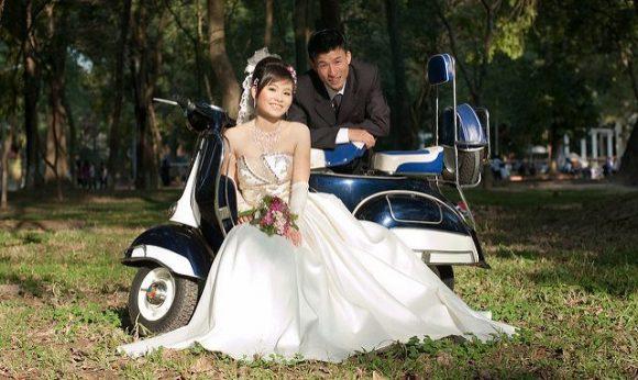 ベトナムの結婚式で知っておくべき7つの豆知識!