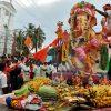 インドの7月、8月、9月おすすめ人気イベント特集!