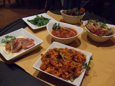 ワシントンDCで絶対行きたいおすすめカフェ・レストラン8選!La Tasca