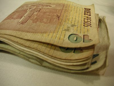 アルゼンチン通貨を徹底調査!旅行前に知りたい7つのポイント!