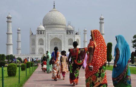 インド人の名前について7つのポイントでまとめてみた!