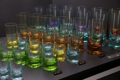 チェコのお土産調査!貰って嬉しい超おすすめ10選!ボヘミアングラス