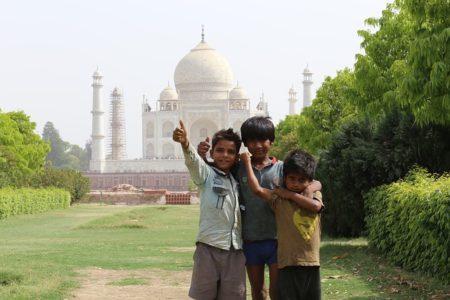インド人の名前について7つのポイントでまとめてみた!2