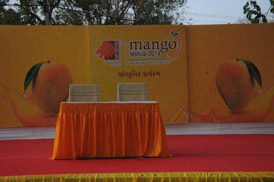 7月、8月、9月のインド国内おすすめイベント特集!マンゴーフェスティバル