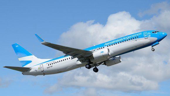アルゼンチンとの時差を利用して効率よく旅行する7つのコツ!
