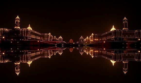 インドの1月、2月、3月おすすめ人気イベント特集!