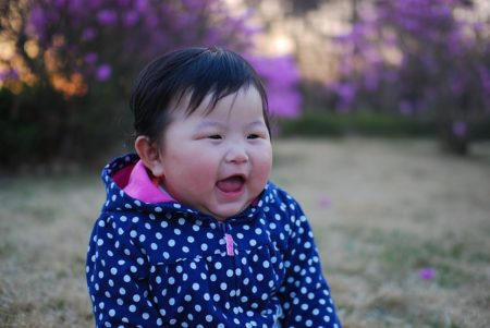 よろしくお願いしますを韓国語で言おう!場面別10フレーズ!6