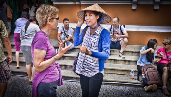 よろしくお願いしますをベトナム語で言おう!場面別10フレーズ!