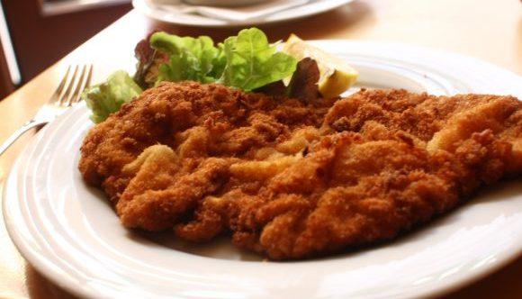 現地で絶対食べたいおすすめオーストリア郷土料理10選!