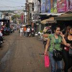 パラグアイの治安は大丈夫?旅行前に知るべき7つのポイント!