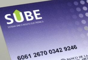 アルゼンチン観光のおすすめ移動手段!旅行前に知るべき7つの事!SUBE