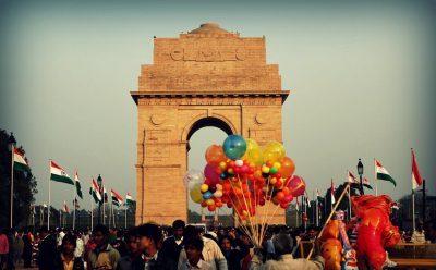 1月、2月、3月のインド国内おすすめイベント特集!リパブリック・デー