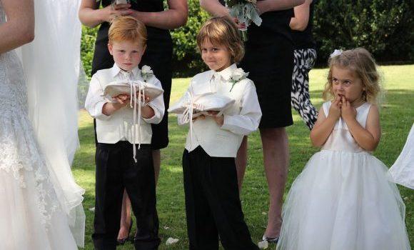 オーストラリアの結婚式で知っておくべき7つの豆知識!