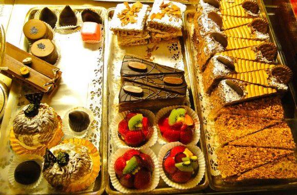 ウィーンで絶対行きたいおすすめカフェ・レストラン8選!