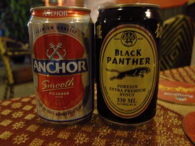 カンボジアお土産調査!貰って嬉しい超おすすめ10選!カンボジアビール