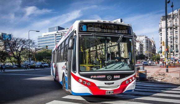 アルゼンチンのタクシー事情やおすすめ移動手段!旅行前に知るべき7つの事!