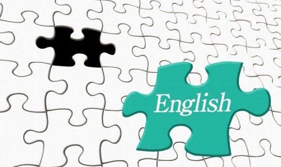 フィリピン英語留学はおすすめ!でも絶対してはいけない7つの事とは?