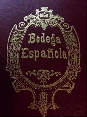 スイス、チューリッヒで絶対行きたいおすすめカフェ・レストラン8選!Bodega Espanola