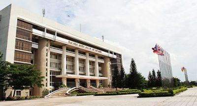 ベトナムの人気大学を徹底調査!7つのおすすめ役立ち情報!ベトナム国家大学ホーチミン市校人文社会科学大学