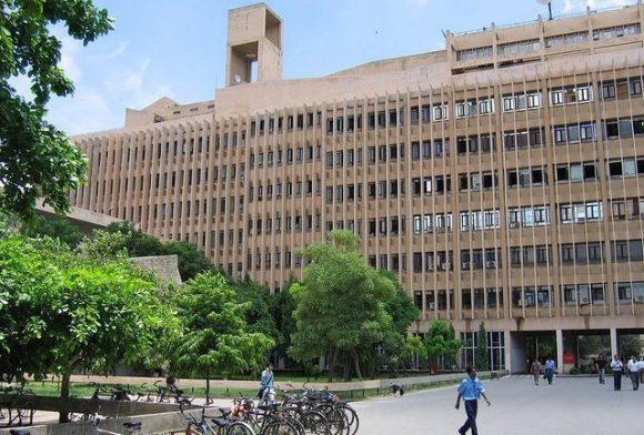 インドの人気大学を現地調査!7つのおすすめ役立ち情報!