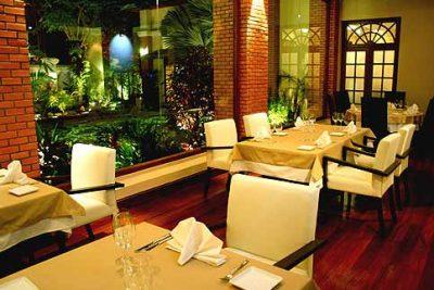 プノンペンで絶対行きたいおすすめカフェ・レストラン8選!ラレジデンス