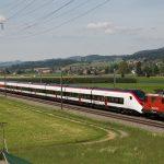スイス、チューリッヒ観光おすすめ移動手段!旅行前に知るべき7つの事!