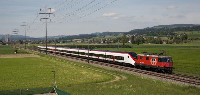 スイス・チューリッヒのタクシー事情やおすすめ移動手段!旅行前に知るべき7つの事!