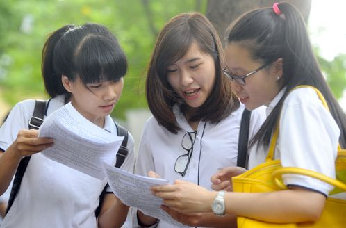 ベトナムの人気大学を徹底調査!7つのおすすめ役立ち情報!