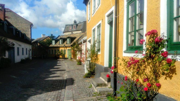 スウェーデンの物価を徹底分析!旅行前に知るべき7つのポイント!