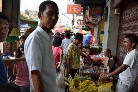 フィリピン人の名前について7つのポイントでまとめてみた!2