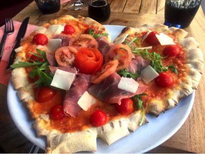 スイス、チューリッヒで絶対行きたいおすすめカフェ・レストラン8選!Don Leone