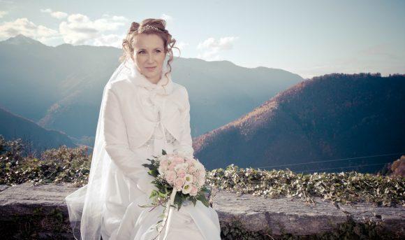 スイスの結婚式で知っておくべき7つの豆知識!