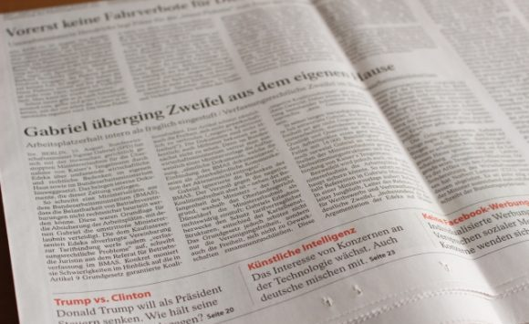 ドイツ語の月・曜日を簡単にマスターする6つの法則!
