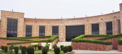 インドの人気大学を現地調査!7つのおすすめ役立ち情報!ネルー大学