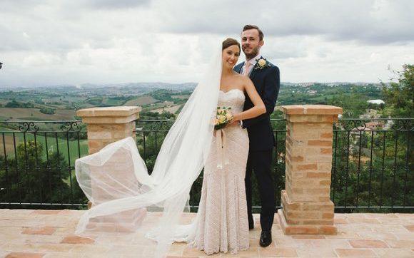イタリアの結婚式で知っておくべき7つの豆知識!