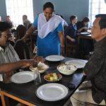 バングラデシュで英語は通じる?旅行前に知るべき7つのポイント!