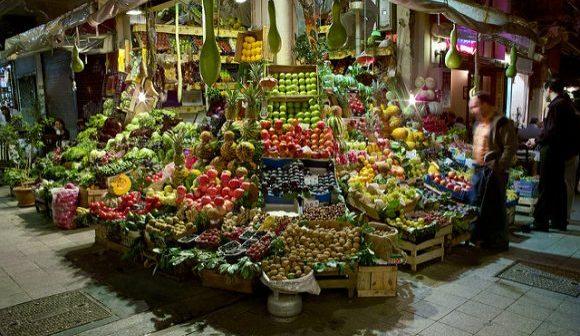 トルコでショッピングするとき役立つトルコ語10選!