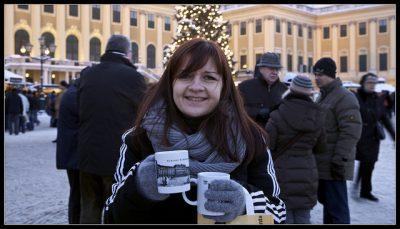 オーストリアのクリスマスはどんな感じ?6つのおもしろ豆知識!グリューワイン