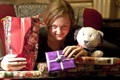 オーストリアのクリスマスはどんな感じ?6つのおもしろ豆知識!過ごし方