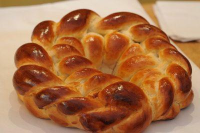 現地で絶対食べたいおすすめスイス料理10選!ツォップ