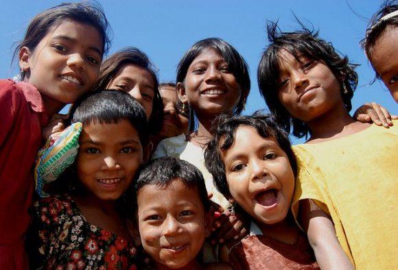 バングラデシュ人の性格調査!仲良くなる為に必要な7つのコツ!