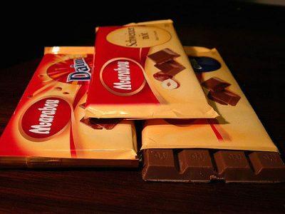 スウェーデンのお土産調査!貰って嬉しい超おすすめ10選!チョコ