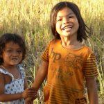 カンボジア人の性格調査!仲良くなる為に必要な7つのコツ!