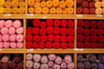 ノルウェーのお土産調査!貰って嬉しい超おすすめ10選!ウール製品