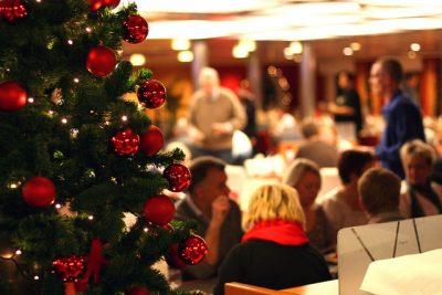 ノルウェーのクリスマスはどんな感じ?6つのおもしろ豆知識!ユールボード