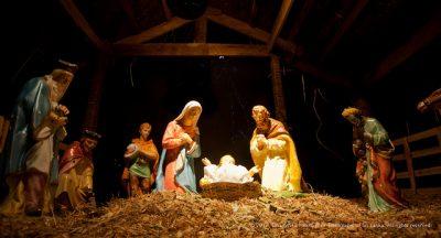スリランカのクリスマスはどんな感じ?6つのおもしろ豆知識!人形